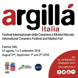 Argillà Italia